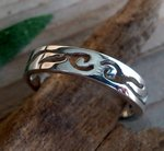 ring tribal