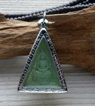 budha amulet