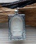 boedha amulet