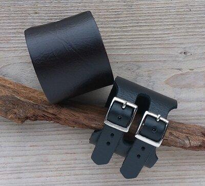 armband leder - ALG101