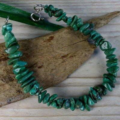 armband turquoise
