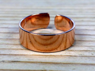 teenring roségoud-op-zilver (begin-maat 14,5mm)