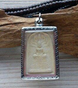 amulet Buddha ABZ-012