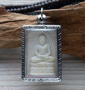amulet Boeddha