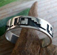 griekse ring
