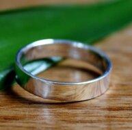 ring 5 mm