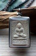 boeddha amulet