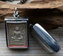 boeddha hanger